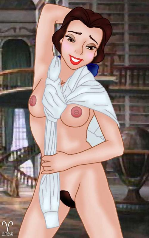 Leaked nudes channel disney