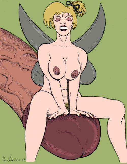Disney Adult Sex Games. We go on with Disney Fairies raw instances of anal, ...